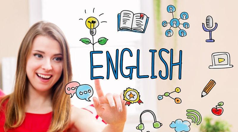 Ingles siglo XXI