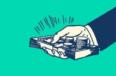 Invertir tus ahorros