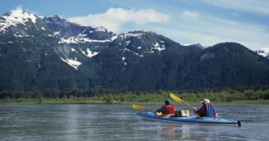 Kayaks Rígidos: Ventajas y recomendaciones