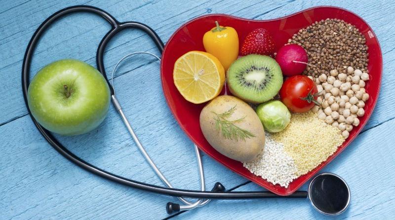 Mejorar nuestra salud