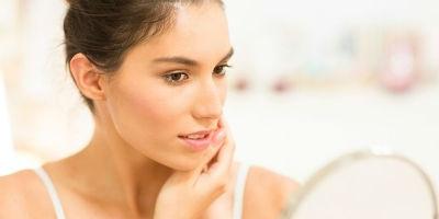 Mejores alimentos para el acne