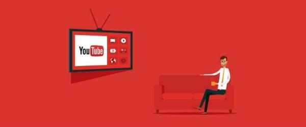 Mejores consejos para YouTube