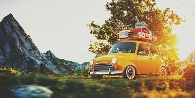 Mejores consejos para planificar un viaje