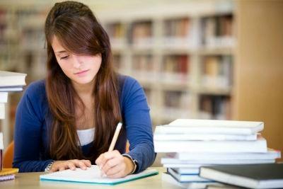 Mejores estudios con salida laboral