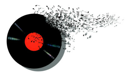 Musica es vida