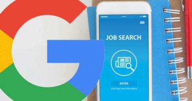 Posicionar negocios en Google 2018