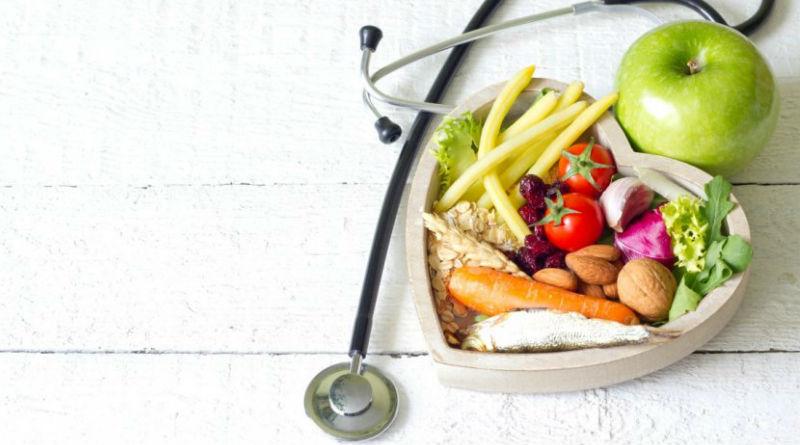 Que Comer Antes y Despues de una Cirugia