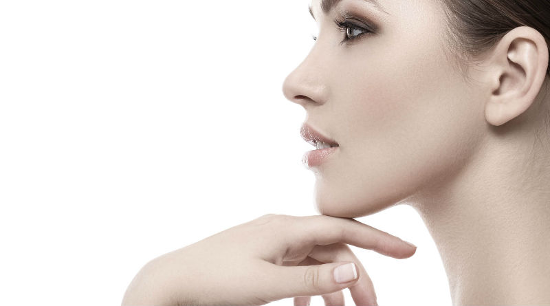 Trucos para acabar con la psoriasis, las varices y las arrugas