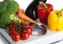 ¿Una vida más saludable? Sigue estos consejos
