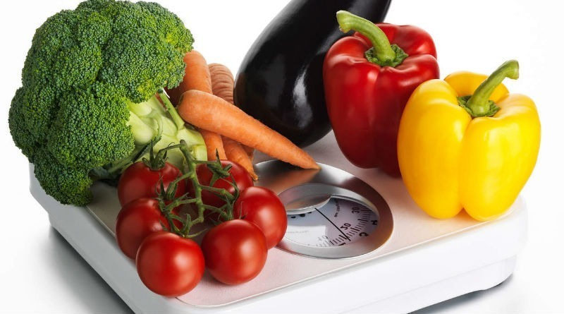Una vida mas saludable