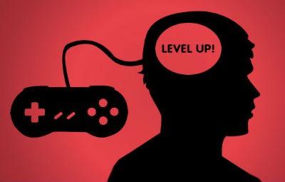 Videojuegos contra el estres