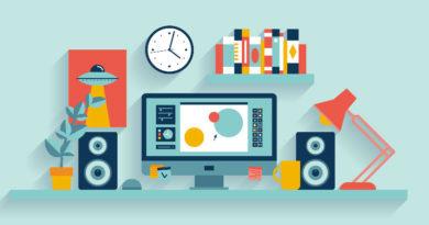 6 Consejos para crear tu pagina web