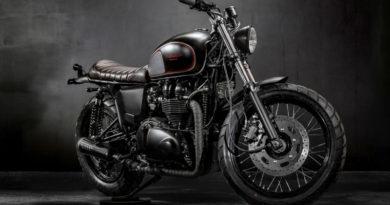 6 accesorios imprescindibles para tu moto