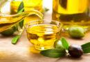 Aceite de oliva virgen extra: calorías, propiedades y beneficios para la salud