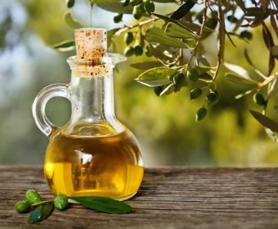 Beneficios aceite de oliva virgen extra