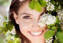 Beneficios de la cosmética natural