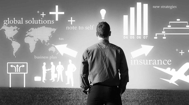Como armar un plan de negocios para tu empresa