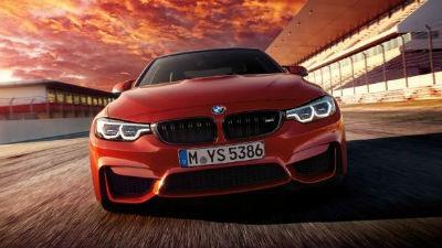 Comprar BMW segunda mano