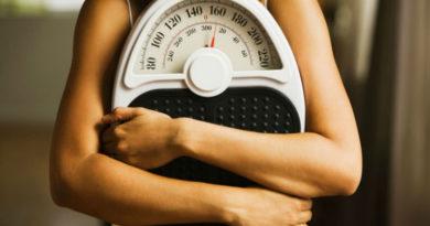 Consejos para adelgazar y ponerte en forma de modo saludable