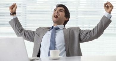 Consejos para mejorar tus expectativas laborales
