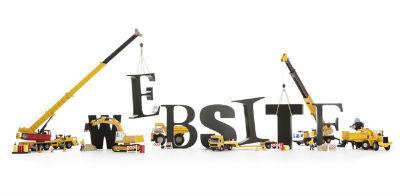Crear tu web con exito