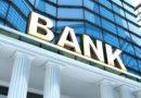 Cuentas sin comisiones: 5 tips para 2018
