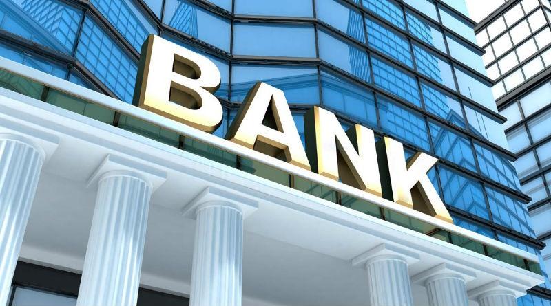 Cuentas bancarias sin comisiones