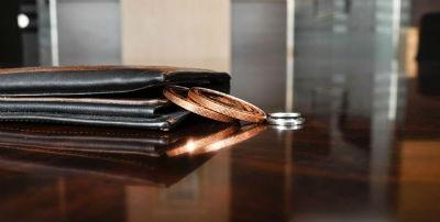 Cuentas sin comisiones
