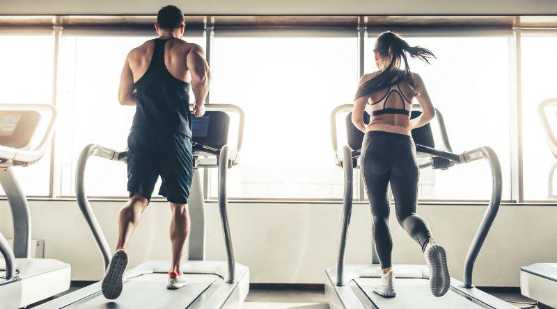 Las ventajas de hacer cardio con regularidad