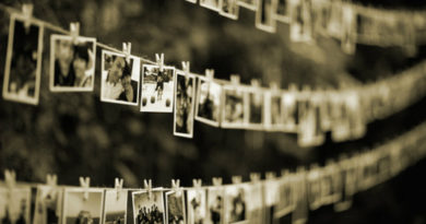 Mejores momentos para el recuerdo
