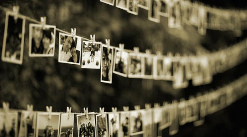 Resultado de imagen para imagenes recuerdos