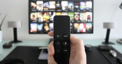 Ofertas TV + Internet