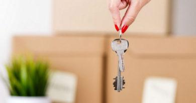 Reactivacion de ventas de pisos 2018