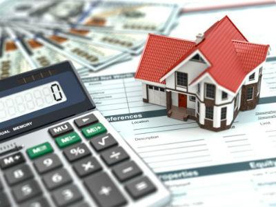 Reformar hogar sin dinero