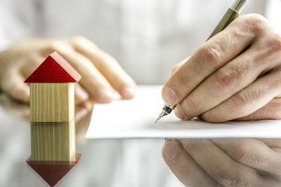 Reformar tu hogar sin gastar dinero
