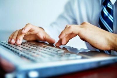Tramites Registro Civil Online