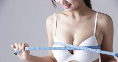 Ultimos avances de la cirugia mamaria