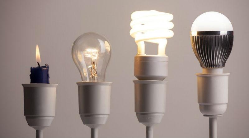Ventajas e Inconvenientes de las luces LED
