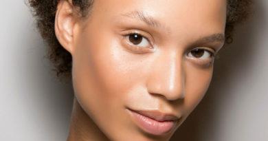 11 Consejos para tener una piel perfecta