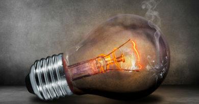 Ahorra en el consumo electrico