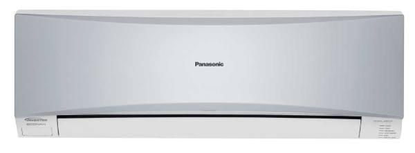 Aires acondicionados Panasonic