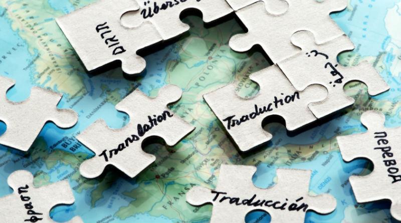 Aumento de la demanda de traducciones en Bilbao