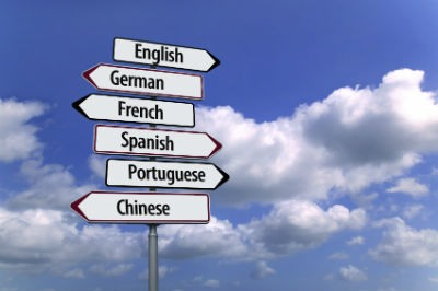 Aumento de la demanda de traducciones