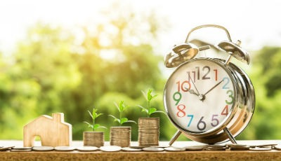 Como comenzar un negocio rentable 2018