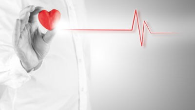 Conocer aspectos salud importantes