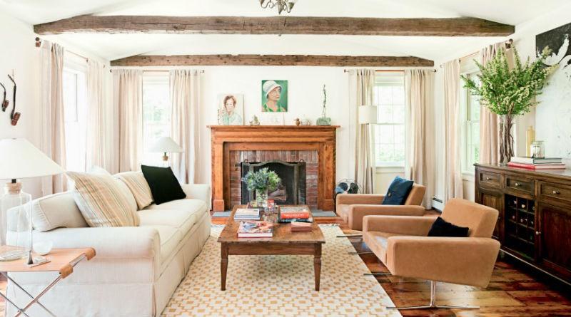 Consejos e ideas de interioristas para decorar tu hogar for Consejos para decorar tu hogar