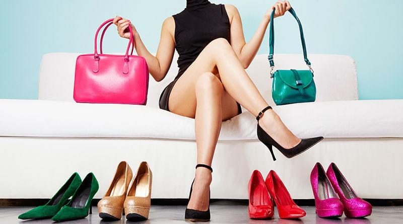 Consejos elegir calzado mujer