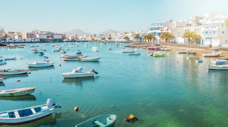 Consejos para tu viaje a las Islas Canarias