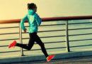 Vida saludable: Consejos para iniciarse en la práctica del running