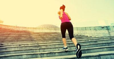 Consejos running